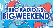 Bbc radio 1 s big weekend 54c3b892514cbb886a3dacb5b0f79ec921de1ae8a32563c3121e9e2feb11f533