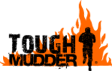 Tough mudder 8cf5be38a83a60faeb01ddb6364195810a6186c2580d20607538e9960f1066ef